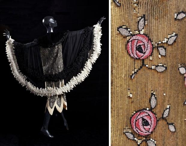 jazz-age-textielmuseum-expositie-mode-go-witwh-the-vlo