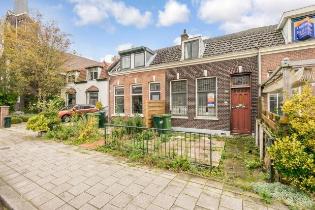 kralingseveer-rotterdam-huizen-tijdcapsule-go-with-the-vlo