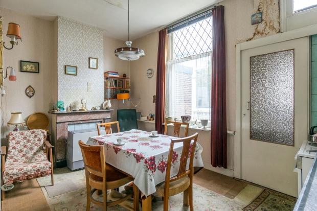 kralingseveer-rotterdam-keuken-tijdcapsule-go-with-the-vlo