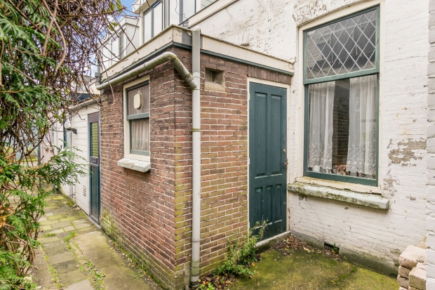 kralingseveer-rotterdam-tijdcapsule-nostalgie-go-with-the-vlo