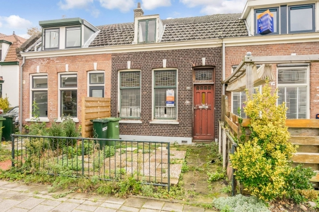 kralingseveer-rotterdam-woning-nostalgie-go-with-the-vlo