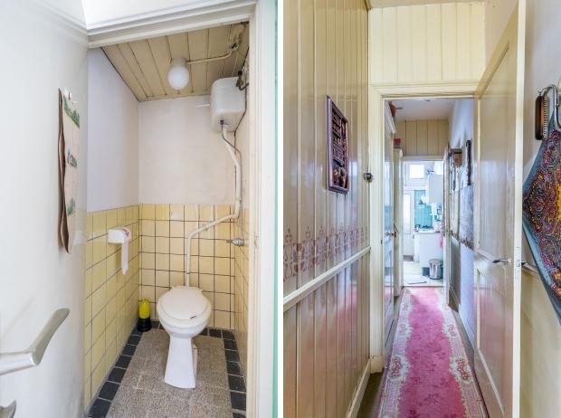 kralingseveer-toilet-gang-tijdcapsule-rotterdam-go-with-the-vlo