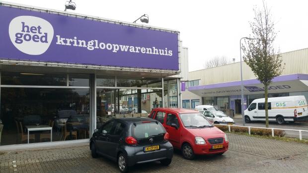 kringloop-het-goed-leidschendam-voorburg-wassenaar-go-with-the-vlo