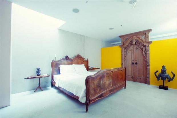molshoop-slaapkamer-antiek-go-with-the-vlo