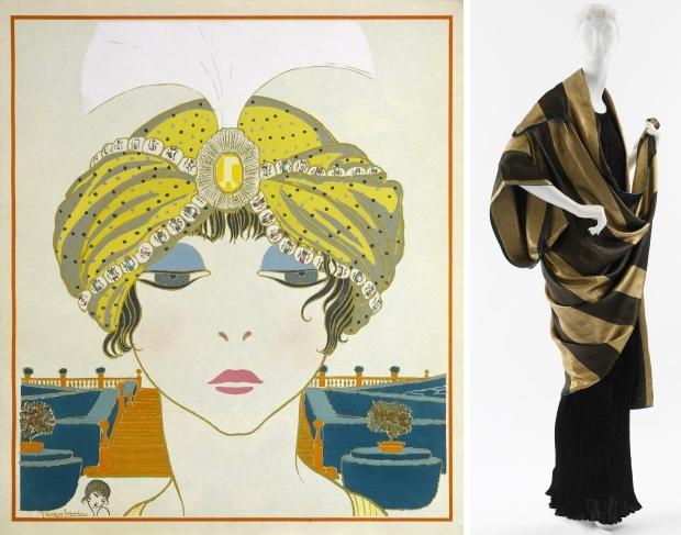 paul-poiret-art-deco-couture-parijs-gemeentemuseum-den-haag-go-with-the-vlo