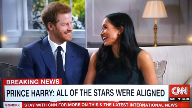 prins-harry-meghan-markle-the-crown-2-huwelijk-go-with-the-vlo