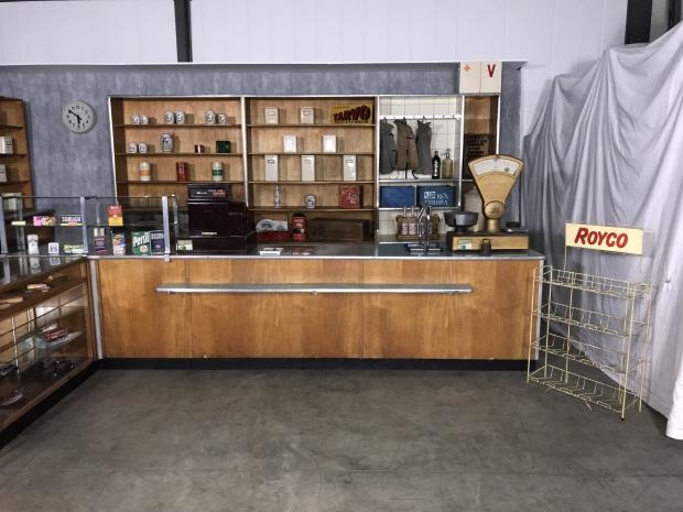 royco-kruidenierswinkel-industrieel-en-zo-go-with-the-vlo