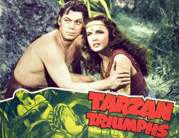 tarzan-jungle-stoeltje-kringloop-gewoon-goed-go-with-the-vlo