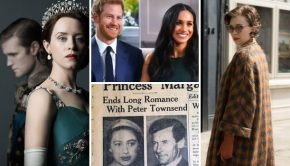 the-crown-meghan-markle-huwelijk-go-with-the-vlo-3