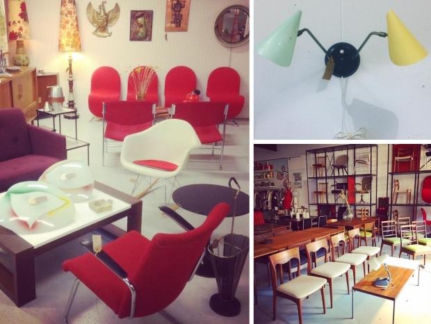 tonys-garage-sale-designmeubels-stoepverkoop-go-with-the-vlo