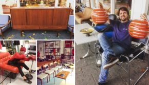 tonys-garage-sale-stoepverkoop-rotterdam-go-with-the-vlo