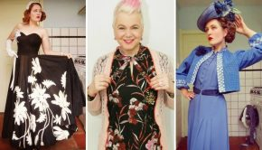 vintage-fashion-make-over-festijn-saskia-rietmeijer-birthe-weijkamp-go-with-the-vlo