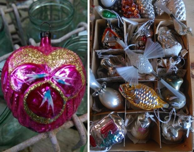 aan-de-punt-brocante-kerstballen-vintage-go-with-the-vlo