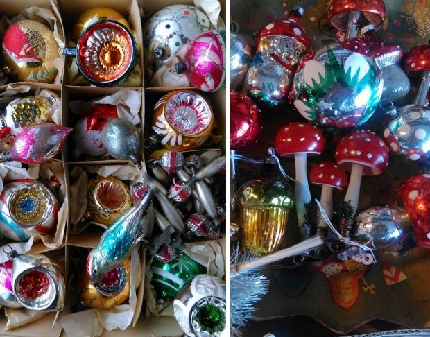 aan-de-punt-kerstballen-paddestoelen-vintage-go-with-the-vlo