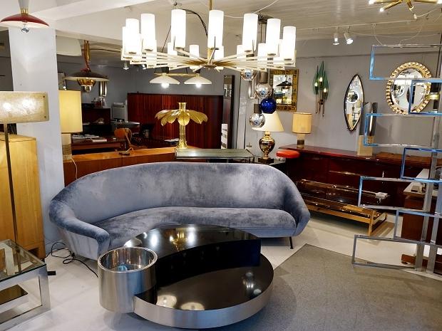alfies-antique-market-meubels-vintage-londen-go-with-the-vlo