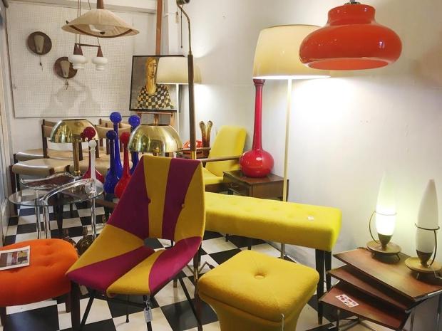 alfies-antique-market-vintage-meubels-londen-go-with-the-vlo