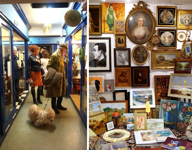 alfies-antique-market-vintage-schilderijen-londen-go-with-the-vlo