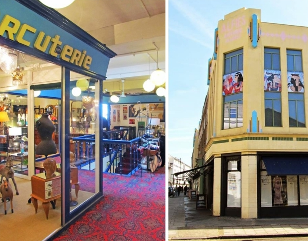 alfies-antique-market-winkels-vintage-antiek-go-with-the-vlo