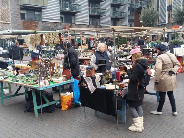 bermondsey-antiques-market-antiek-londen-go-with-the-vlo