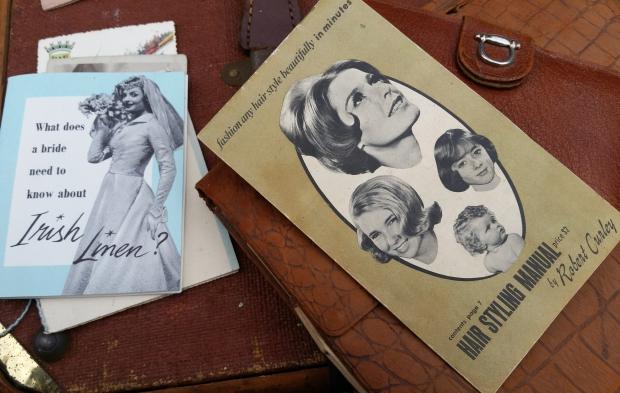 bermondsey-antiques-market-londen-antiek-go-with-the-vlo