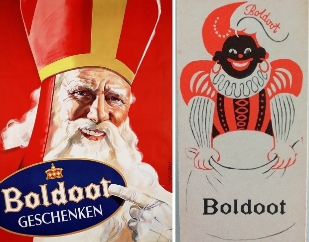 boldoot-sinterklaas-reclame-go-with-the-vlo