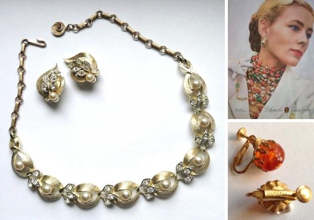 bonbijou-lisner-juwelier-sieraden-vintage-go-with-the-vlo
