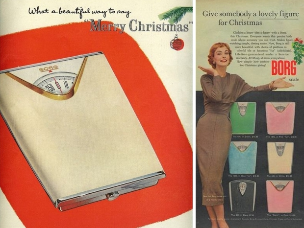 borg-weegschaal-kerstmis-foute-advertentie-go-with-the-vlo