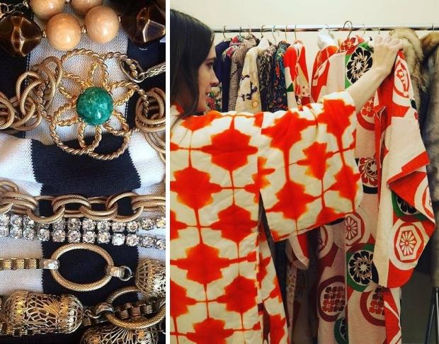 frock-me-vintage-fashion-fair-kimono-go-with-the-vlo