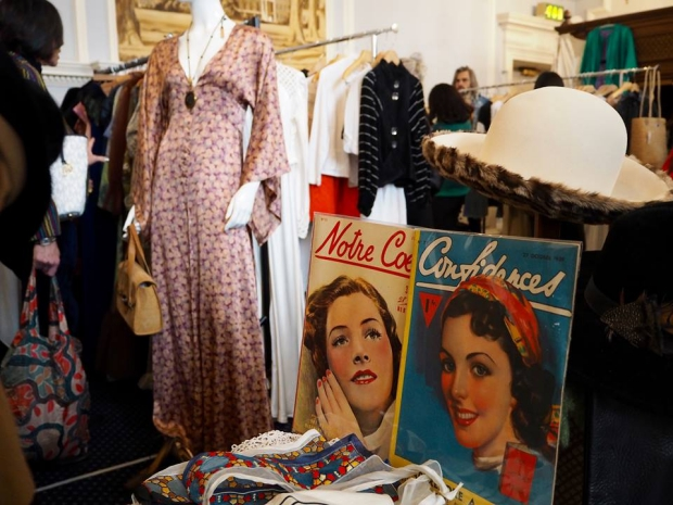 frock-me-vintage-fashion-fair-mode-go-with-the-vlo
