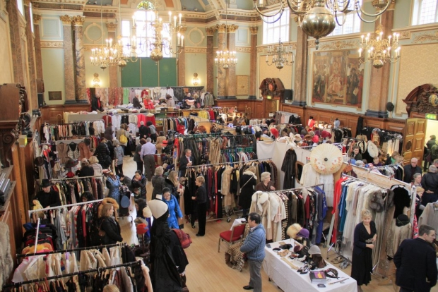 frock-me-vintage-fashion-fair-mode-vintage-londen-go-with-the-vlo