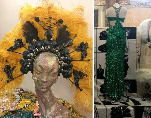 frock-me-vintage-fashion-fair-showgirl-go-with-the-vlo