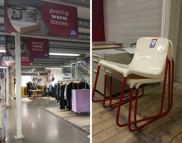 het-goed-eindhoven-kringloopwinkel-stoelen-go-with-the-vlo