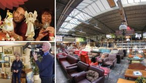 het-succes-van-de-kringloopwinkel-documentaire-vpro-go-with-the-vlo