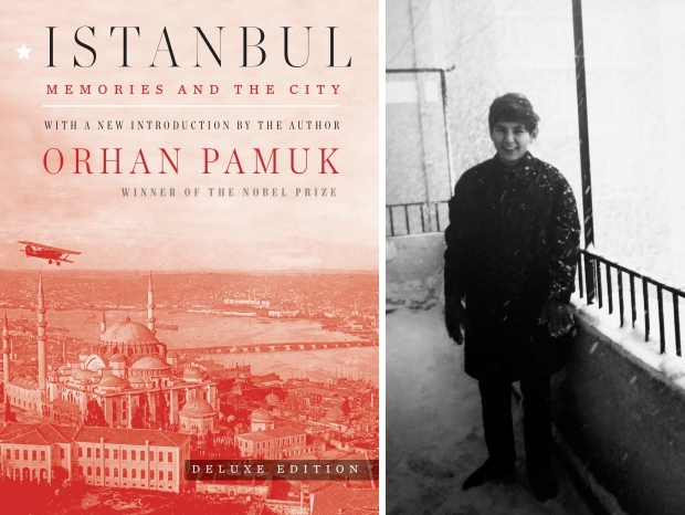 istanbul-memories-and-the-city-deluxe-orhan-pamuk-go-with-the-vlo