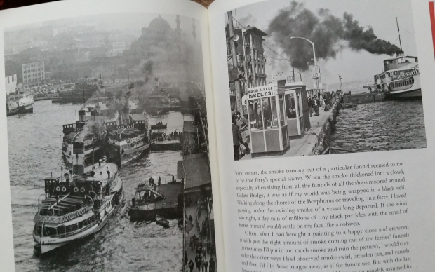 istanbul-memories-and-the-city-orhan-pamuk-galatabrug-go-with-the-vlo