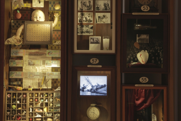 istanbul-museum-of-innocence-orhan-pamuk-go-with-the-vlo