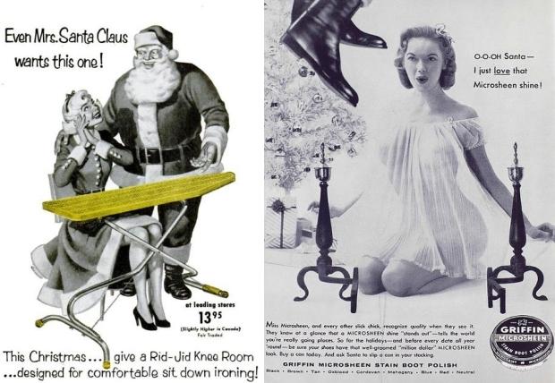 kerst-foute-advertentie-strijkplank-schoensmeer-go-with-the-vlo