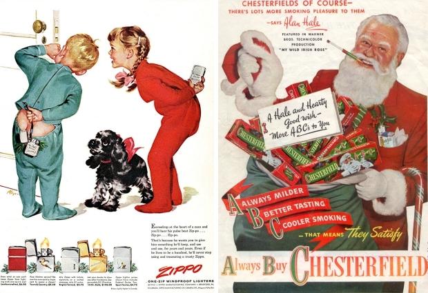 kerst-roken-aansteker-foute-reclame-go-with-the-vlo