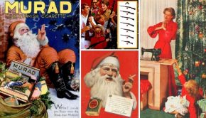 kerstmis-foute-advertenties-go-with-the-vlo