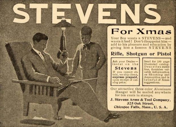 kerstmis-stevens-geweer-go-with-the-vlo