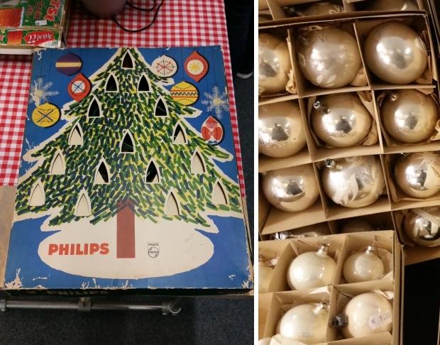 kerstverlichting-het-goed-oude-kerstballen-gewoon-goed-kringloop-go-with-the-vlo