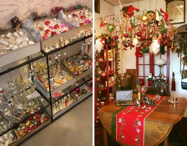 lindas-hoekje-galerie-weerloos-oude-kerstballen-go-with-the-vlo