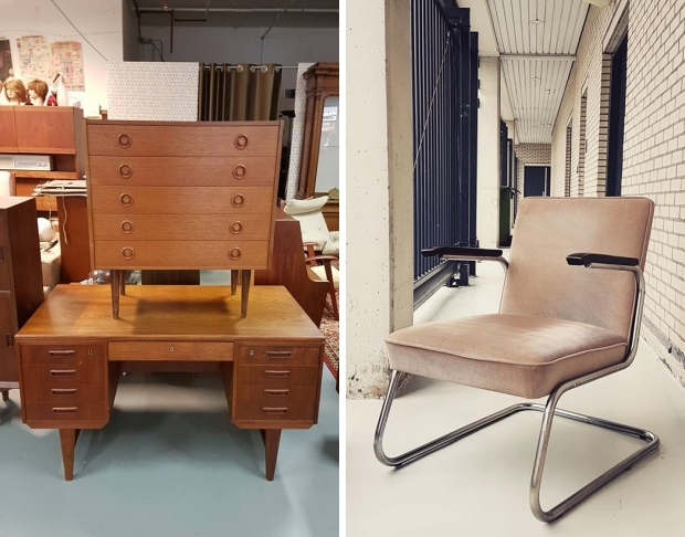 old-north-interiors-meubels-stoelen-design-vintage-go-with-the-vlo