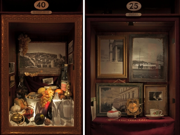 orhan-pamuk-museum-of-innocence-fotos-go-with-the-vlo