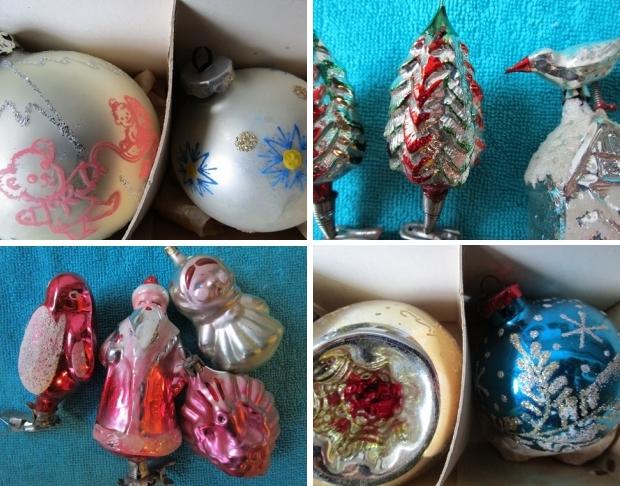 oude-kerstballen-hans-huisman-vintage-go-with-the-vlo