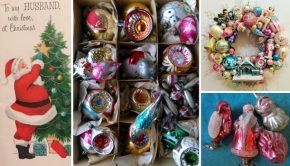oude-kerstballen-vintage-winkels-go-with-the-vlo