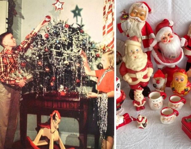 oude-kerstversiering-kerstboom-amerika-go-with-the-vlo