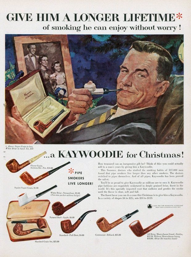 pijp-kerstmis-foute-reclame-go-with-the-vlo