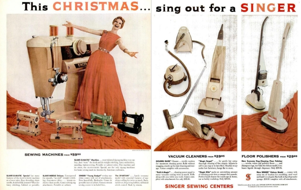 singer-naaimachine-kerstmis-foute-advertentie-go-with-the-vlo