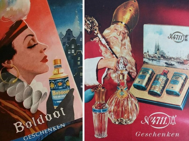 sint-zwarte-piet-4711-reclame-go-with-the-vlo
